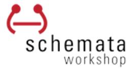 Schemata Workshop