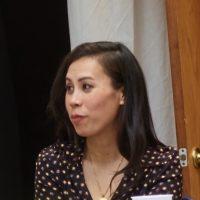 Lauren T